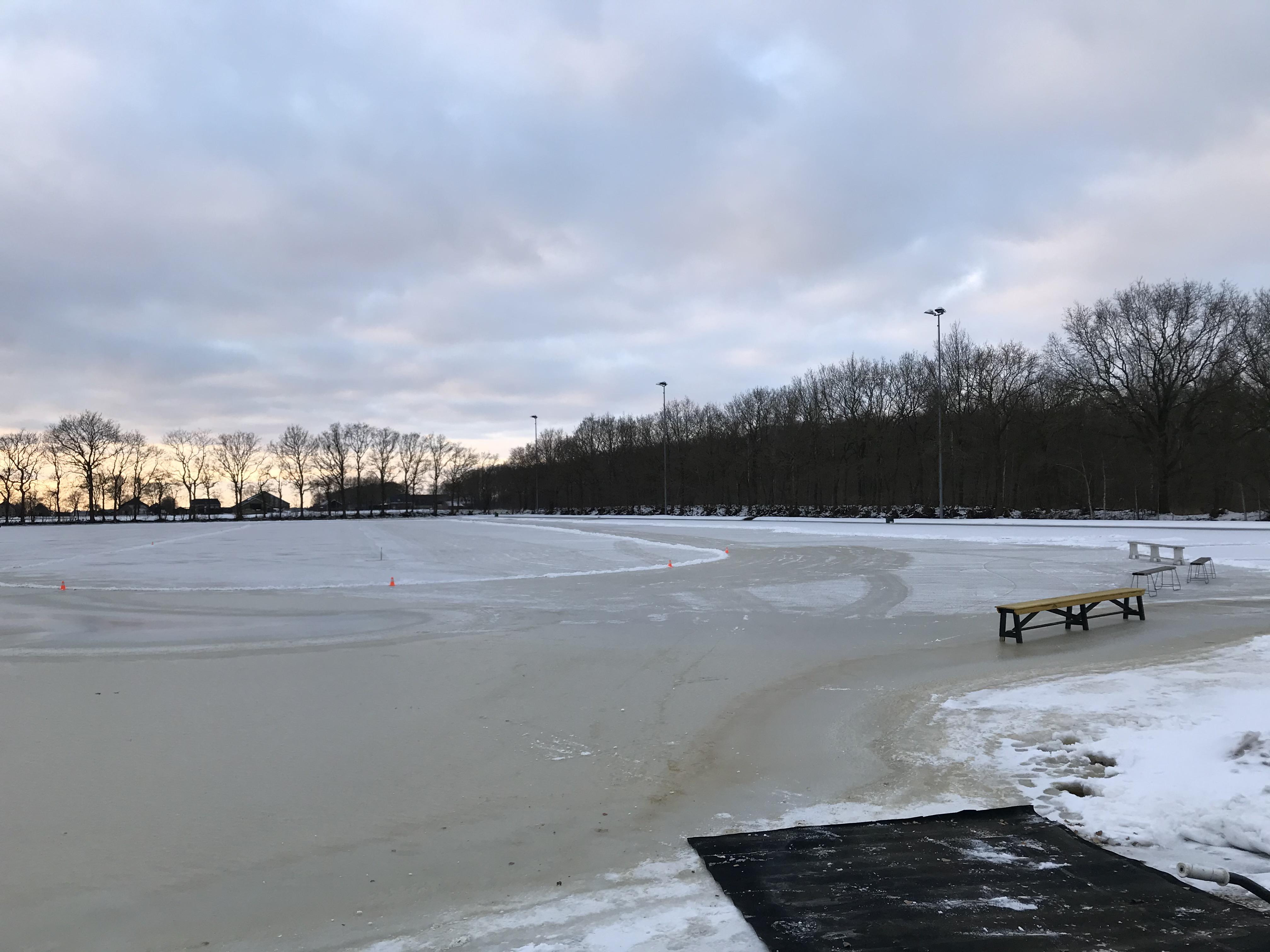 ijsbaan_februari_2021.jpg